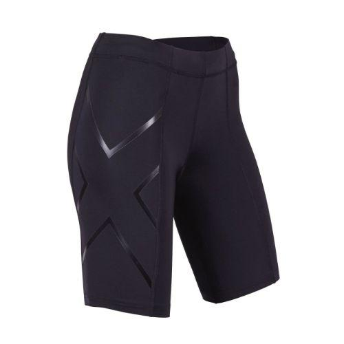 2XU Compression Shorts