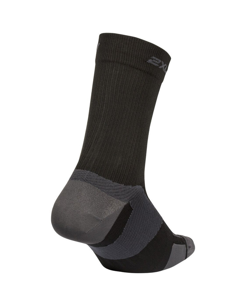 2XU VECTR Ultralight Crew Sock