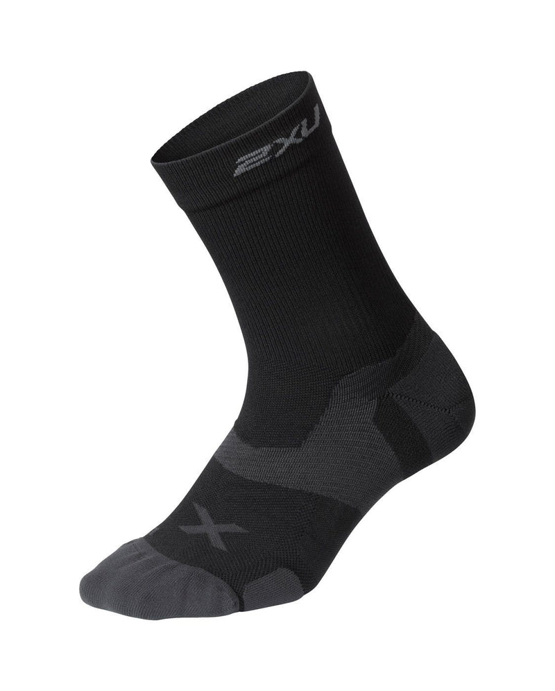 2XU VECTR Cushion Crew Socks