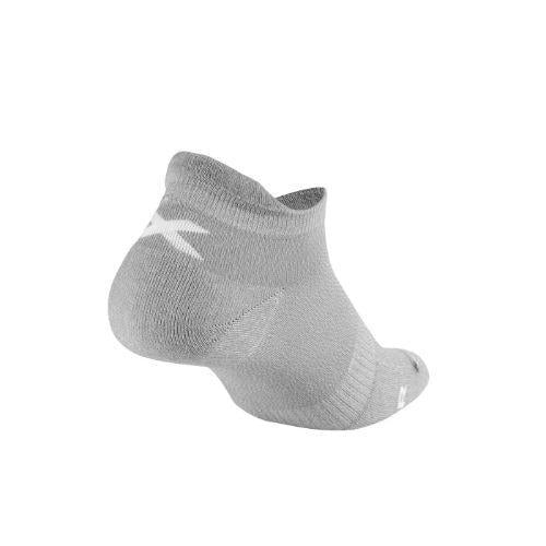 2XU Ankle Socks (3-Pack)