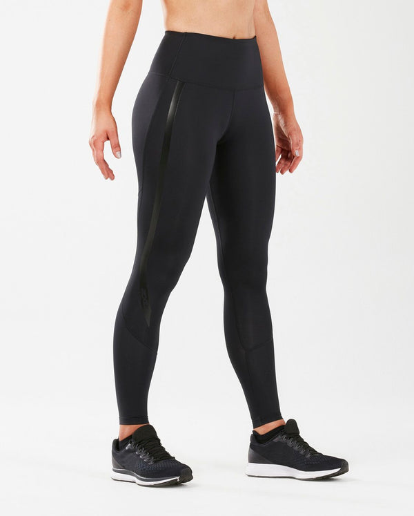 2XU Hi-Rise Compression Tights