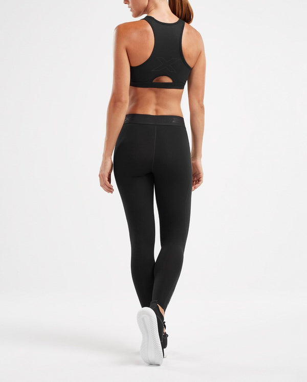 2XU Flight Comp Tights