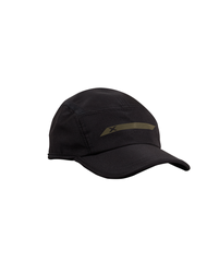 VECTR Run Cap