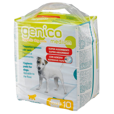 GENICO MEDIUM Default Title Ferplast