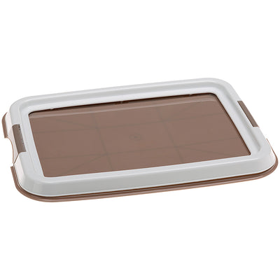 HYGIENIC PAD TRAY SMALL Ferplast