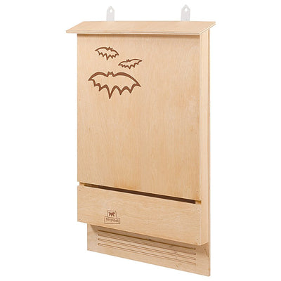 BAT HOUSE Default Title Ferplast