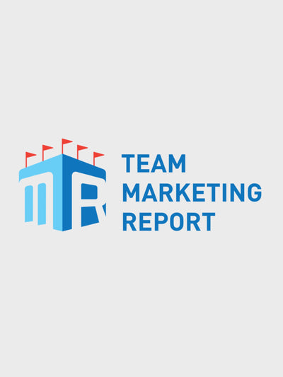 8/19/20: TEAM MARKETING REPORT: Women's Sports Take the Stage