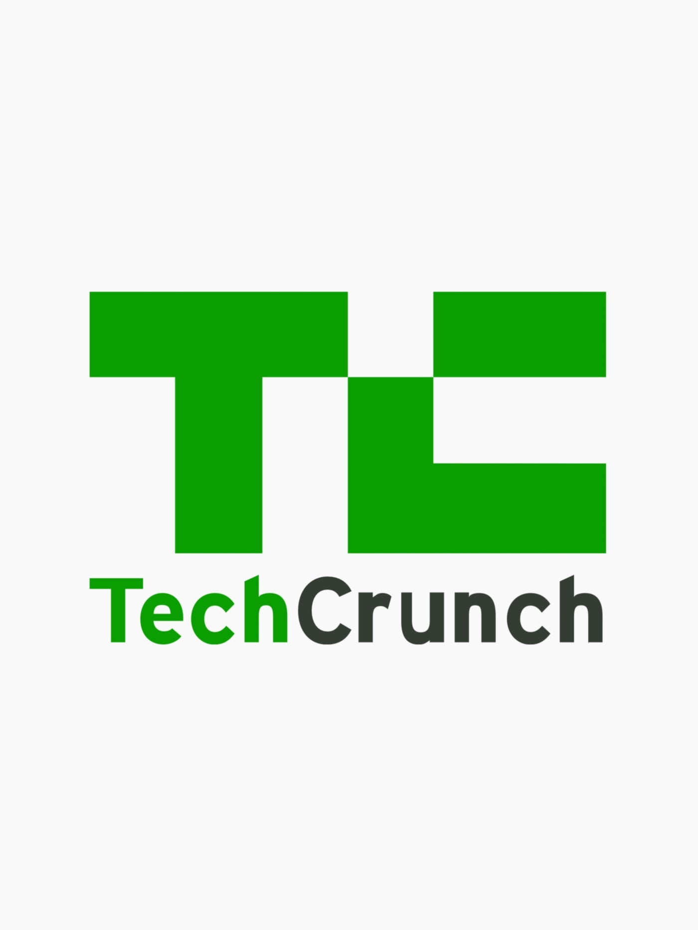 8/13/20: TECH CRUNCH: VCs, celebs and athletes writing a new LA story to bring women's soccer to the city