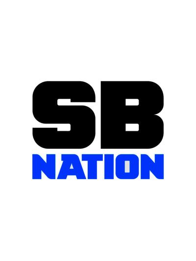 12/7/20: SB NATION: Angel City Wants to Break All the Records