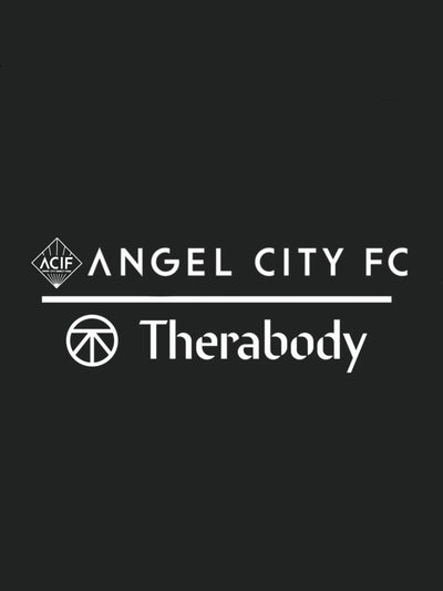 12/16/20: Press Release | ACFC Welcomes Therabody as Founding Tech Wellness Partners; Launches ACFC Impact Fund