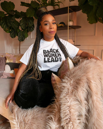 The Friday Five: Black Woman-Led Nonprofits in Los Angeles