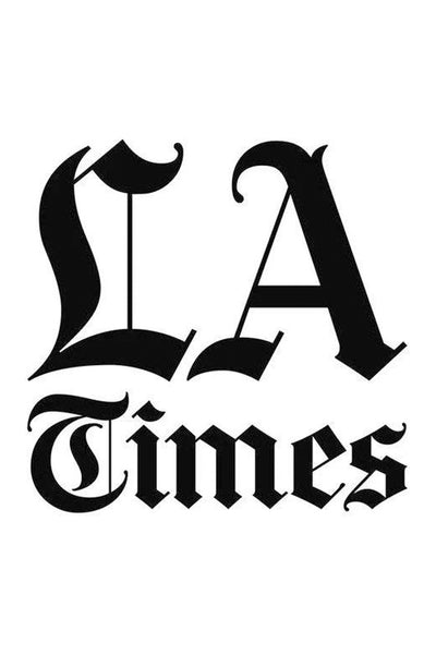 1/9/21: LA Times | Angel City FC Game Plan is to Change the Game