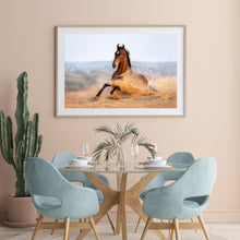 Load image into Gallery viewer, Desert Dancing