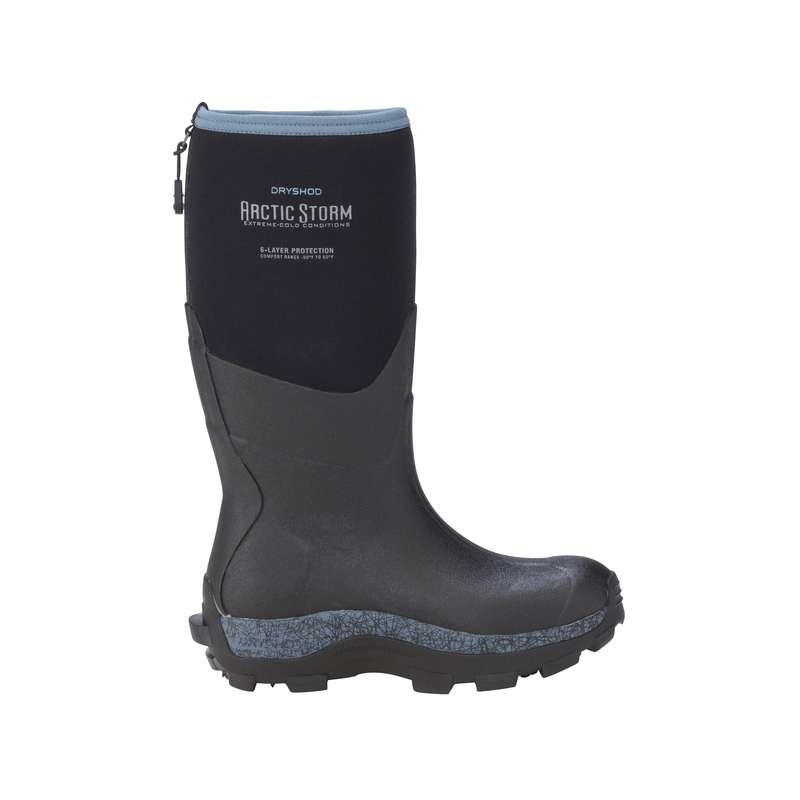 Arctic Storm Women's Winter Boot * AVAILABLE AUGUST *