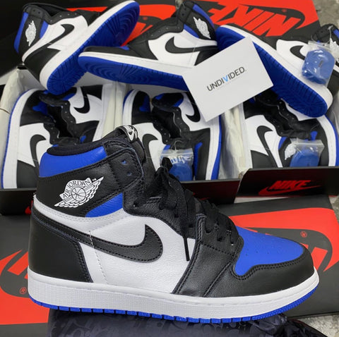 jordan−1−high−og−royal−blue