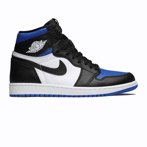 Jordan 1 High Og Royal Blue