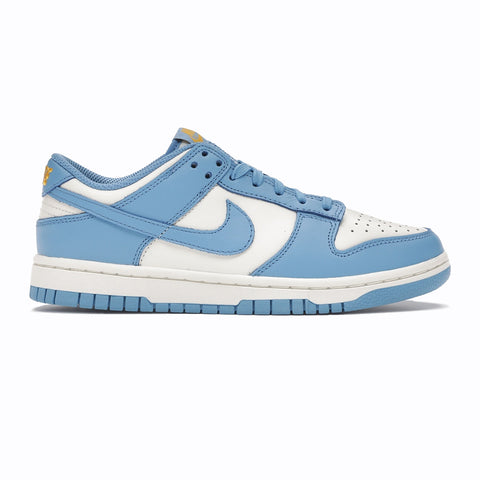 Nike Dunk Low SAIL BLUE