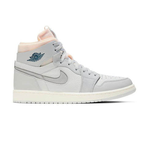 Jordan 1 high zoom CMFT ldn