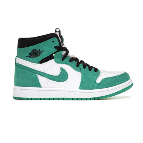 Jordan 1 high zoom CMFT stadium green