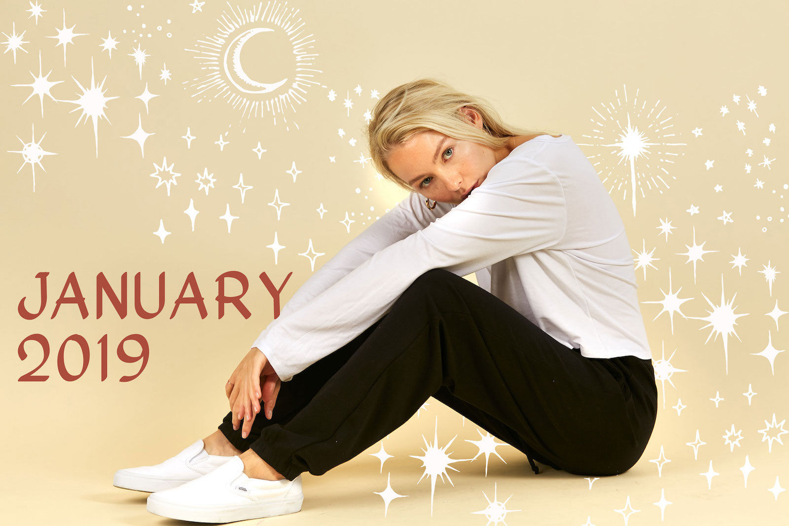 january horoscopes 2019