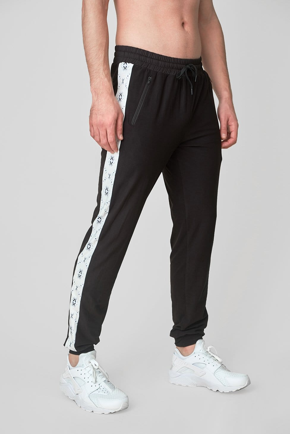 Men's Alpine Line Jogger