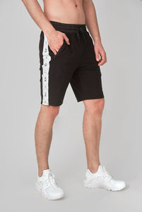 Men's Alpine Line Short