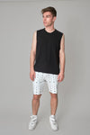 Men's Alpine Short