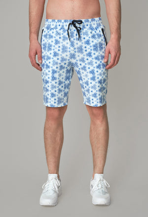 Men's Kai Short