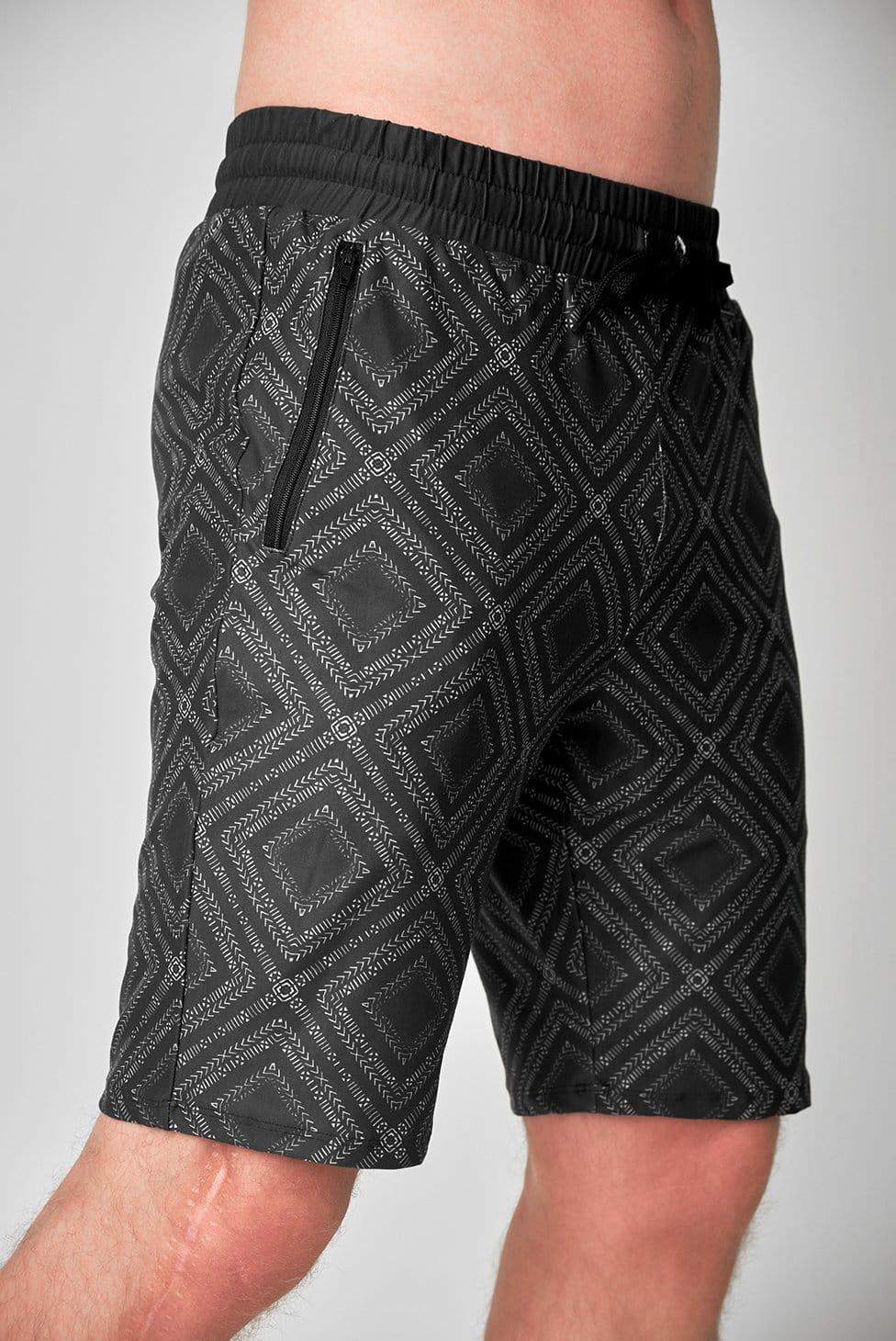Men's Summit Short