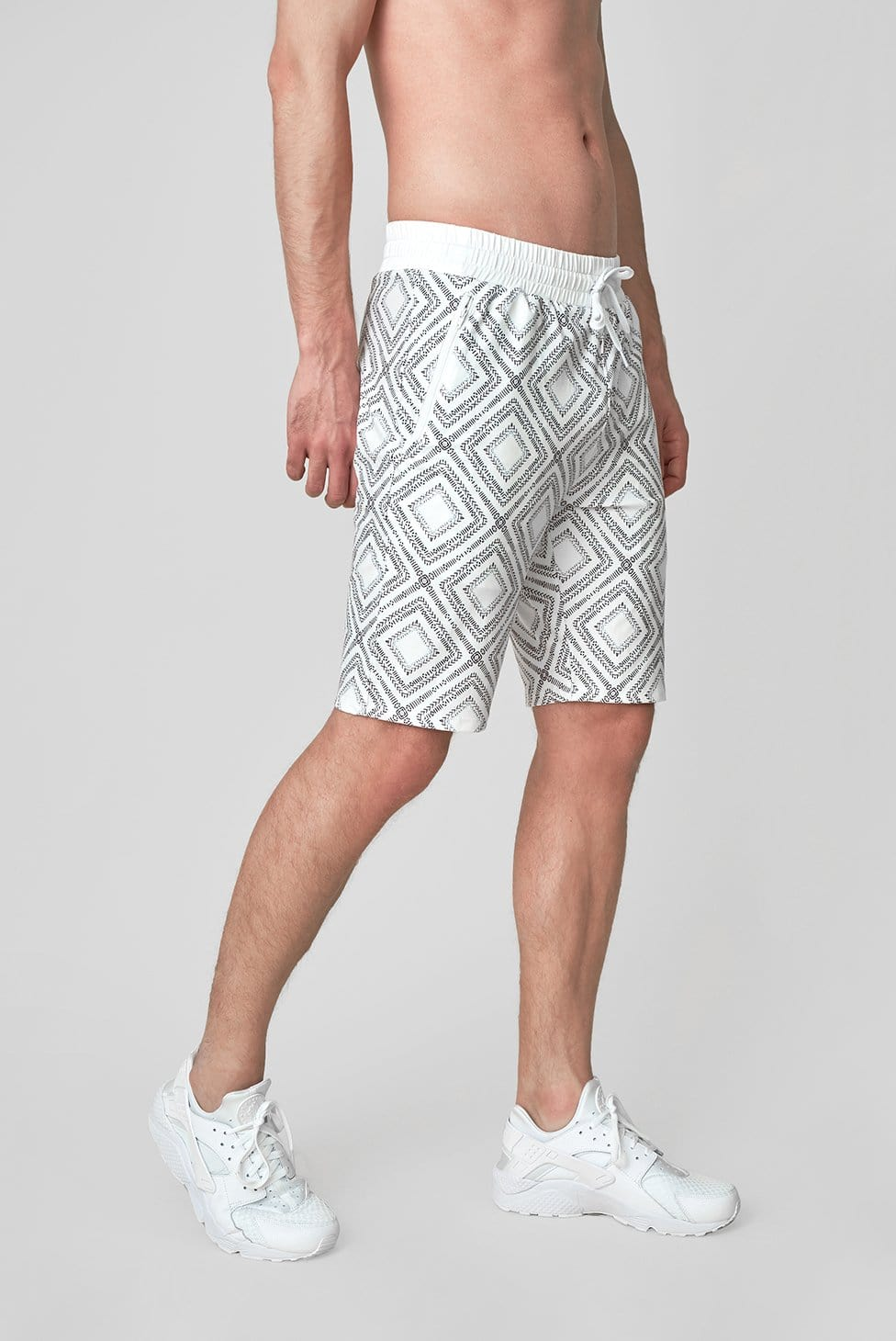 Men's Lineage Short