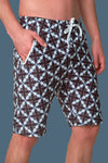 Men's Kona Boardshort