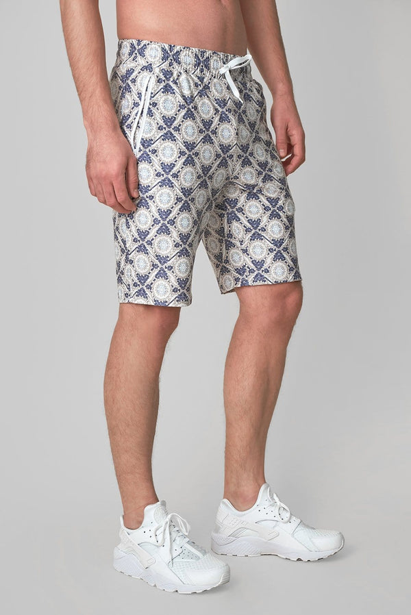 Men's Reverie Short