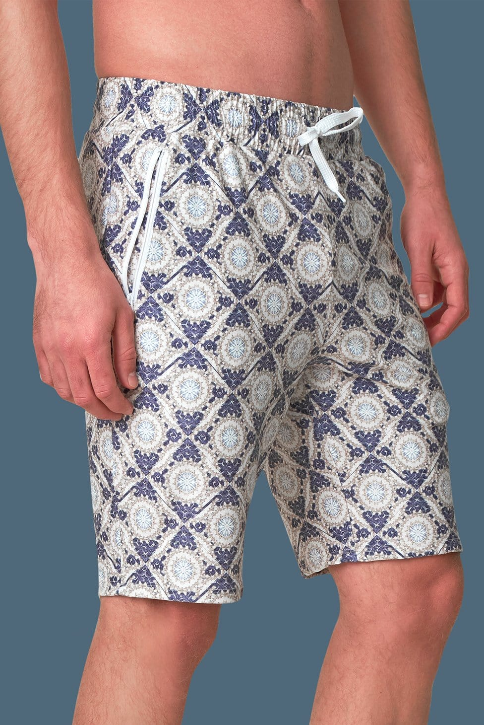 Men's Reverie Boardshort