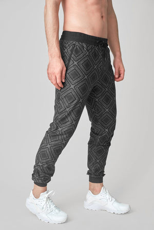 Men's Summit Jogger