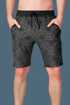 Men's Summit Boardshort