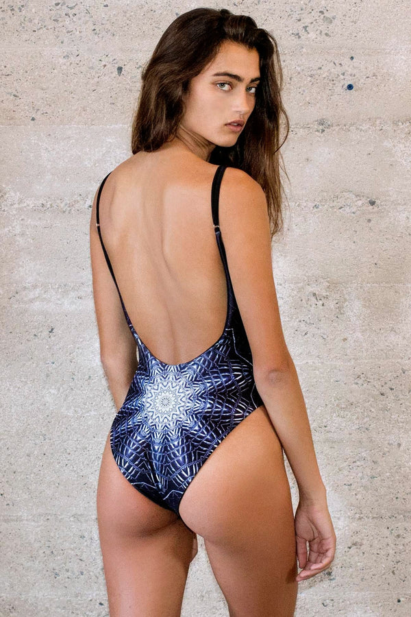 Astral Ranger One Piece Swimsuit