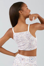 Heavenly Reversible 4-Way Top