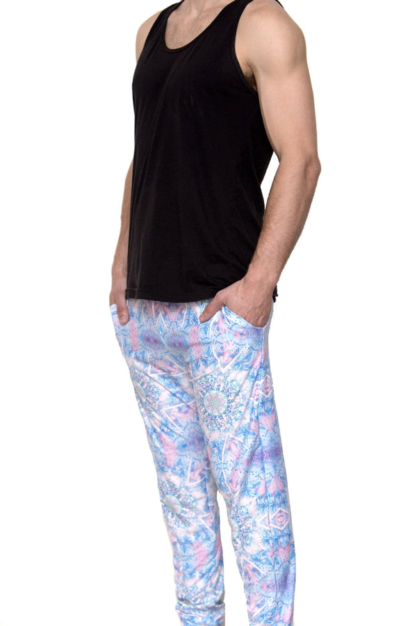 Men's Orbit Joggers