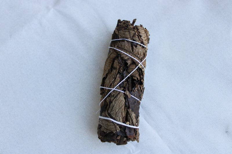Yerba Santa - Smudge Stick