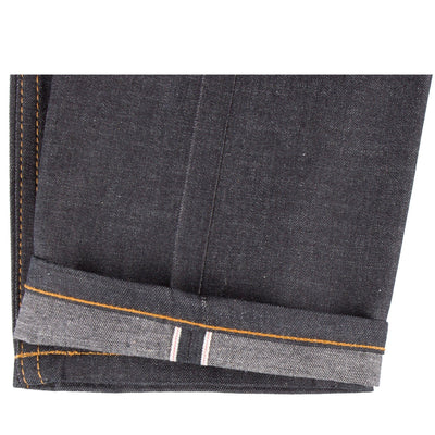 Featherweight Dungaree Selvedge