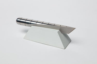 SLIM DESK KNIFE