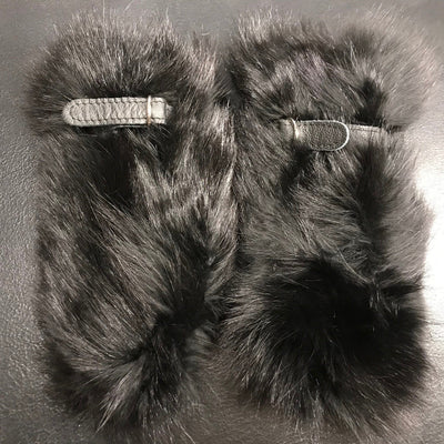 RF GILFORD FULL FUR