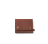 LOWELL // n. 100 NAPPA  | WALLET at LOWELL MTL