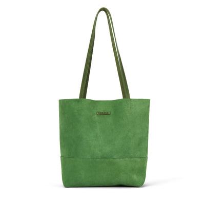 LOWELL // JEAN-TALON NEWPORT LEATHER CACTUS | BAGS at LOWELL MTL