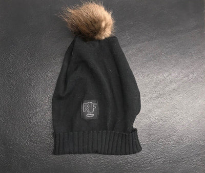 RF CHICAGO FUR