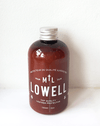 LOWELL MTL // LOWELL PROTECTOR GEL | CARE at LOWELL MTL