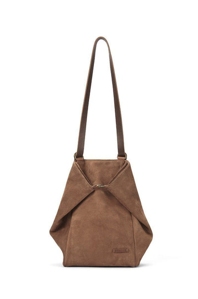 LOWELL // CASGRAIN NEWPORT LEATHER  | BAGS at LOWELL MTL