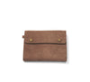 LOWELL // n. 106 NEWPORT  | WALLET at LOWELL MTL