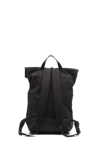 LOWELL // DAVIDSON COTTON  | BAGS at LOWELL MTL