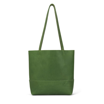 LOWELL // JEAN-TALON OUTLAW LEATHER CACTUS | BAGS at LOWELL MTL